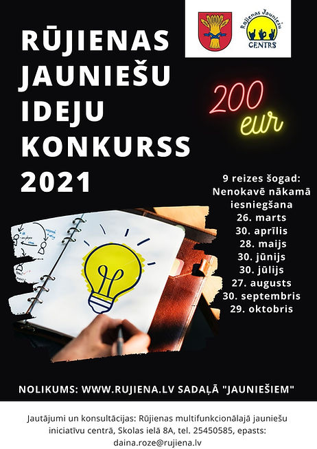 Rūjienas jauniešu ideju konkurss 2021.jp