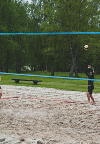 VolleyBallTournament-20.jpg