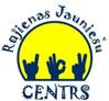 Rūjienas jauniešu centrs