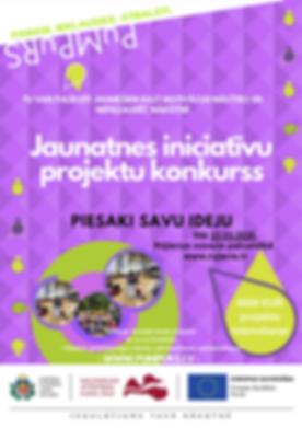 Afisa A4_Pumpurs_Rujiena.png