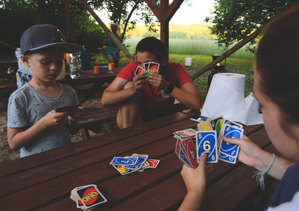 SummerCampJuly-25.jpg