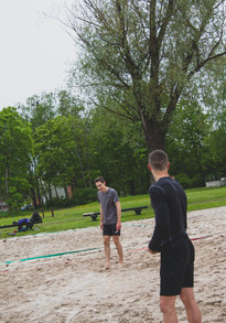 VolleyBallTournament-42.jpg