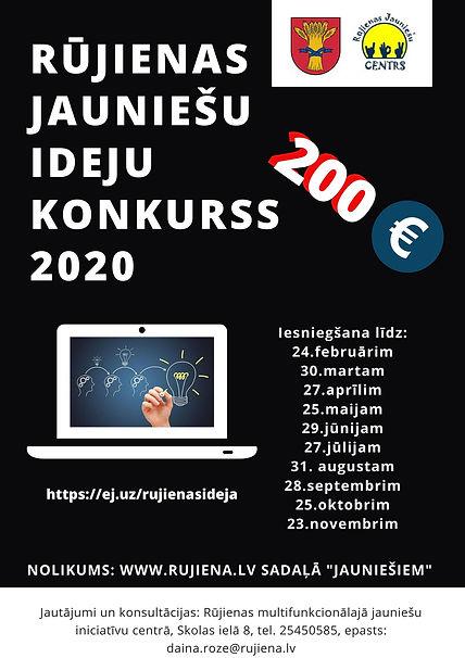Rūjienas_jauniešu_ideju_konkurss2020.jpg
