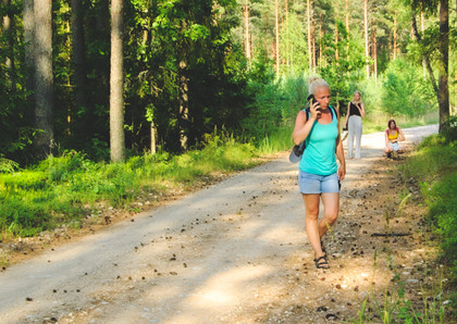 SummerCampJuly-12.jpg