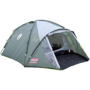 telts 4 vietīga