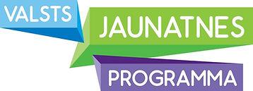 valstsjaunatnesprogramma-logo_krasains.j