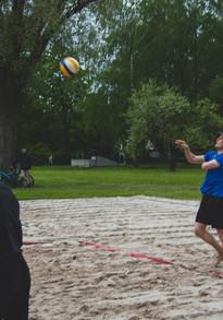 VolleyBallTournament-28.jpg