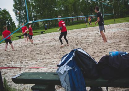 VolleyBallTournament-33.jpg