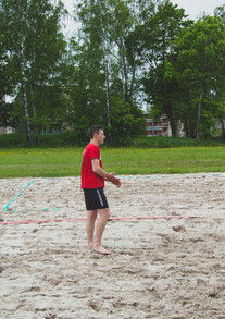 VolleyBallTournament-13.jpg