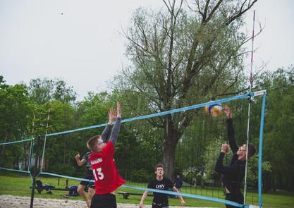 VolleyBallTournament-26.jpg