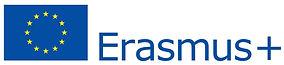 erasmus-logo1-e1416711118615_small.jpg