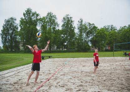 VolleyBallTournament-15.jpg