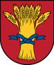 rujienas_logo.png