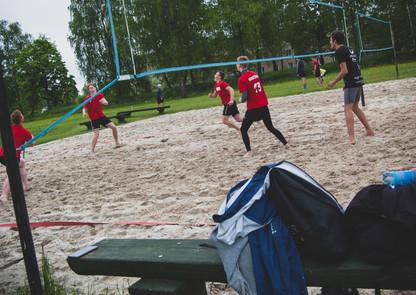 VolleyBallTournament-32.jpg