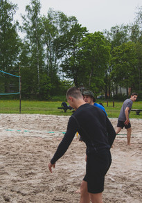 VolleyBallTournament-31.jpg