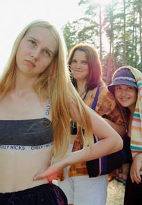 SummerCampJuly-16.jpg