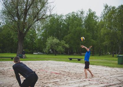 VolleyBallTournament-40.jpg
