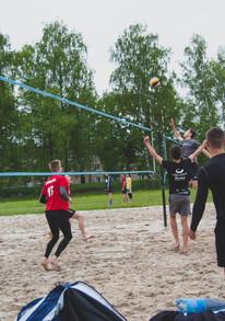 VolleyBallTournament-37.jpg