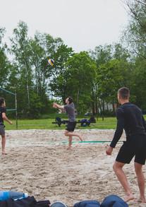 VolleyBallTournament-35.jpg