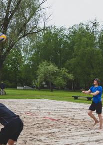 VolleyBallTournament-41.jpg