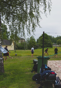 VolleyBallTournament-7.jpg