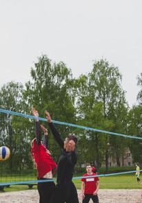 VolleyBallTournament-30.jpg