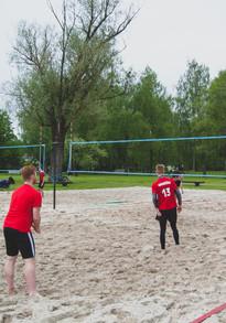 VolleyBallTournament-23.jpg