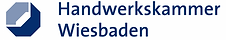handwerkskammer_wiesbaden logo.png