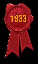 WPM since 1933.