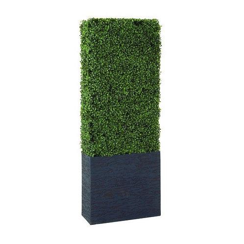 Hedge Panel