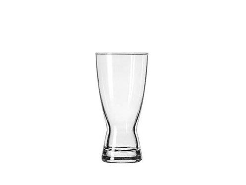 Pilsner Glass 15oz.