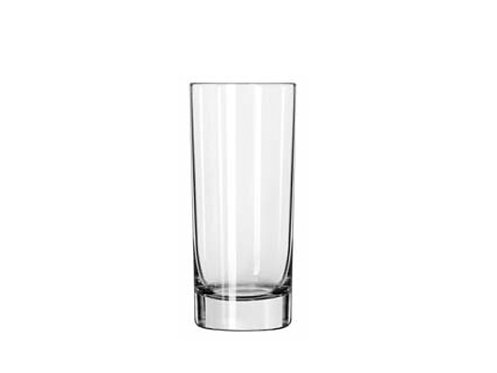 High Ball Glass 10oz.