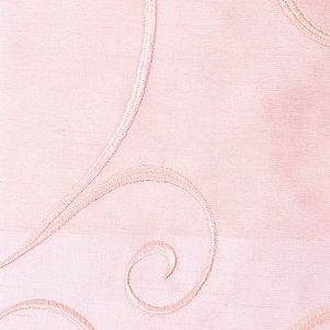 Nova+Swirl+Pastel+Pink.jpg