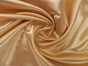 Satin+Gold.jpeg