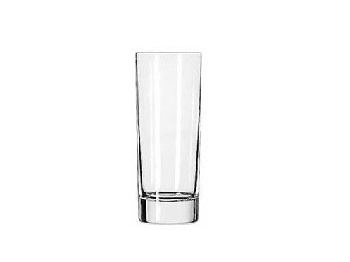 High Ball Glass 12oz.