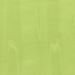 Apple+Green.jpg