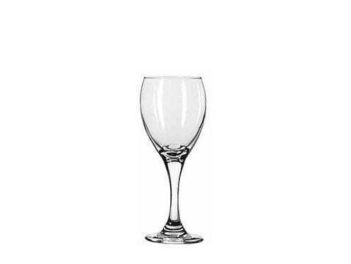 Teardrop Wine Glass 8oz.