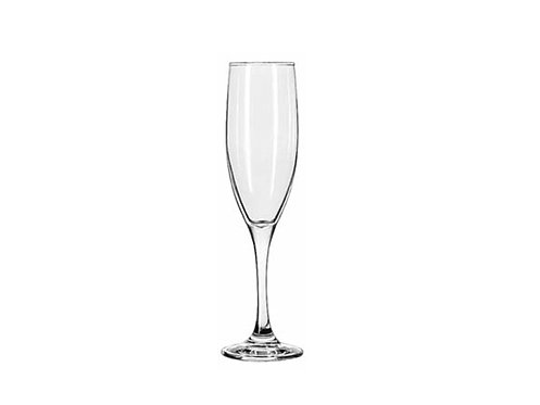 Champagne Flute 6oz.