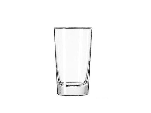High Ball Glass 4oz.
