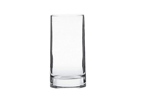 High Ball Glass 15oz.