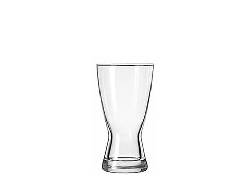 Pilsner Glass 12oz.
