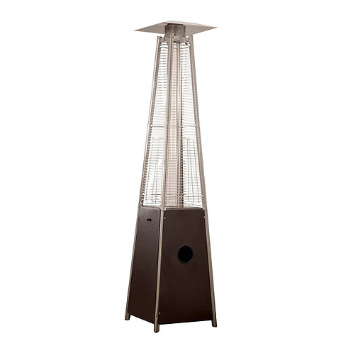 Torch Fire Heater
