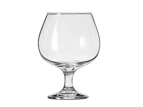 Snifter Glass 11oz.