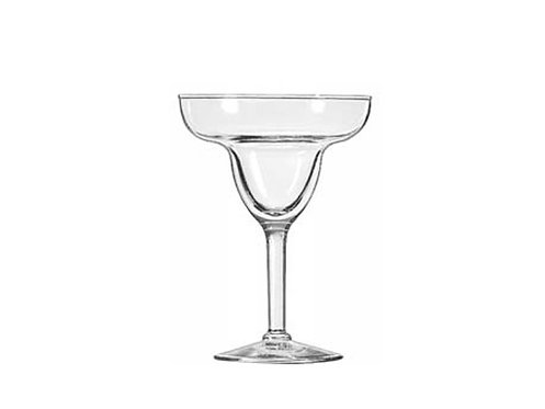 Margarita Glass 9oz.