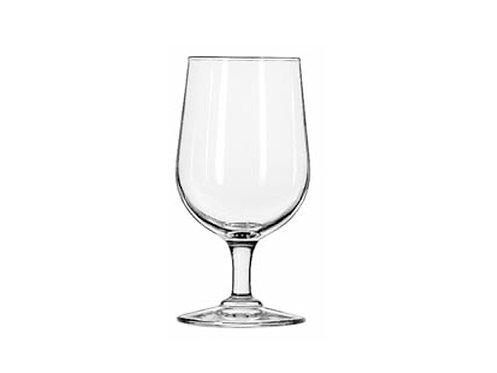 Water Glass 11oz.
