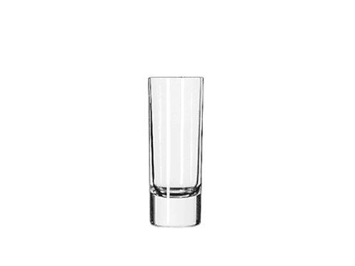 Shot Glass 2.5oz.