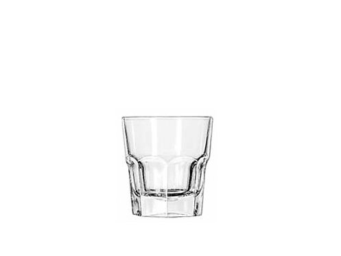 Rock Glass 9oz.