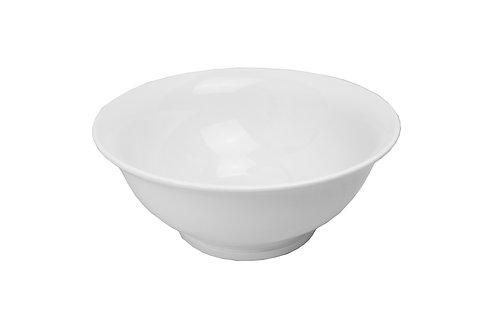 "Serving Bowl 12"""
