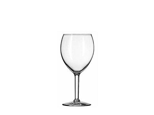 Wine Glass 10oz.