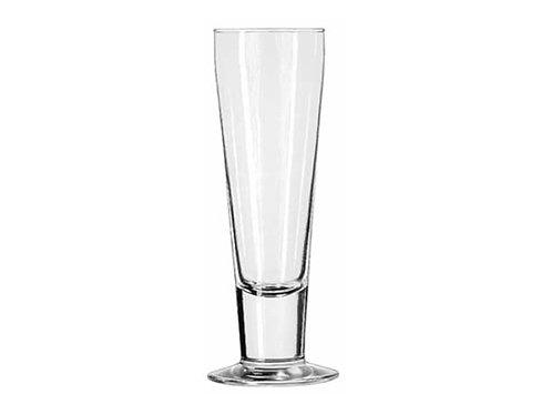Empire Pilsner Glass 13oz.